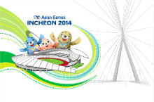 Asia_Games_2014