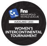 Women_IC_2015_Logo